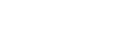 SPACES GROUP